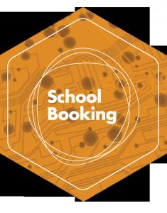 school-booking